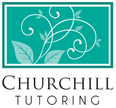 Churchill Tutoring