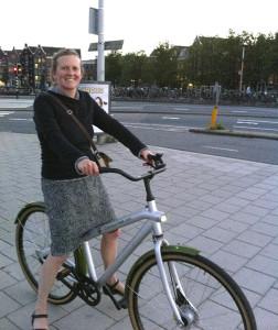 biking-amsterdam